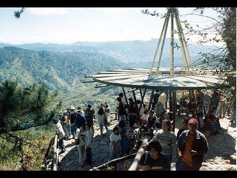 Ep 19:Mines View Park Adventour|Part 9
