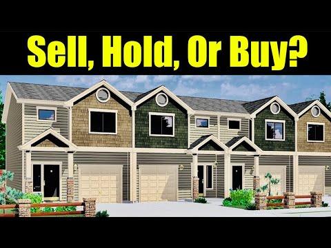 housing-bubble.