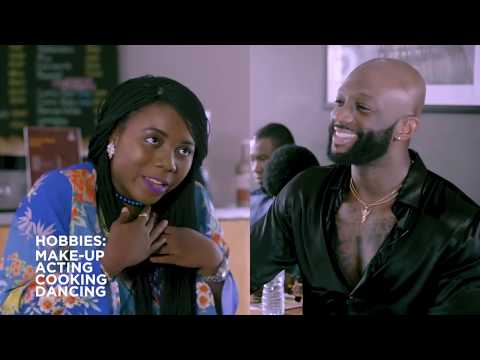 Blind Dating In Nigeria - Would You Date A Judgmental Person? | Pulse Tango