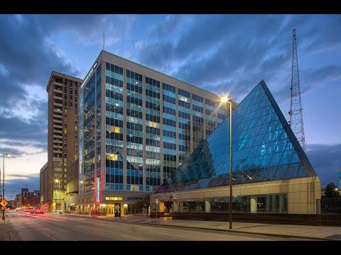 Homewood Suites Dallas Downtown - Dallas Hotels, Texas