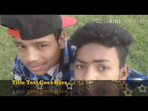 Sachin khortha video song