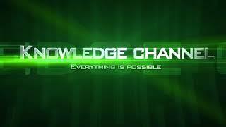 माचिस बनाने की पूरी प्रक्रिया# Knowledge Channel