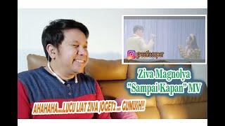 Download lagu Ziva Magnolya :