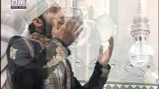 Saqib Raza Qadri Hum Sab Ka Khuda Vol 2011