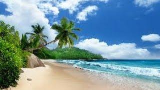 Сейшельские острова. В сердце океана HD документал...