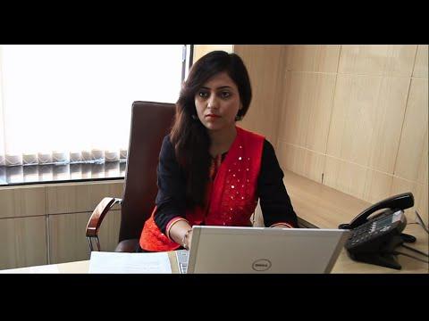 Reverse Revenge Telugu independent Film 2015 || Directed By Kiran Panthula