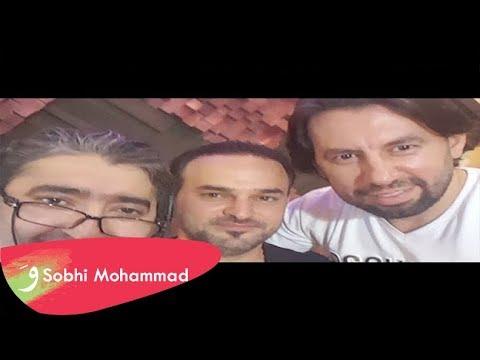 مباشر من ستديو صبحي محمد مع الفنان محمد العلي والمخرج عادل