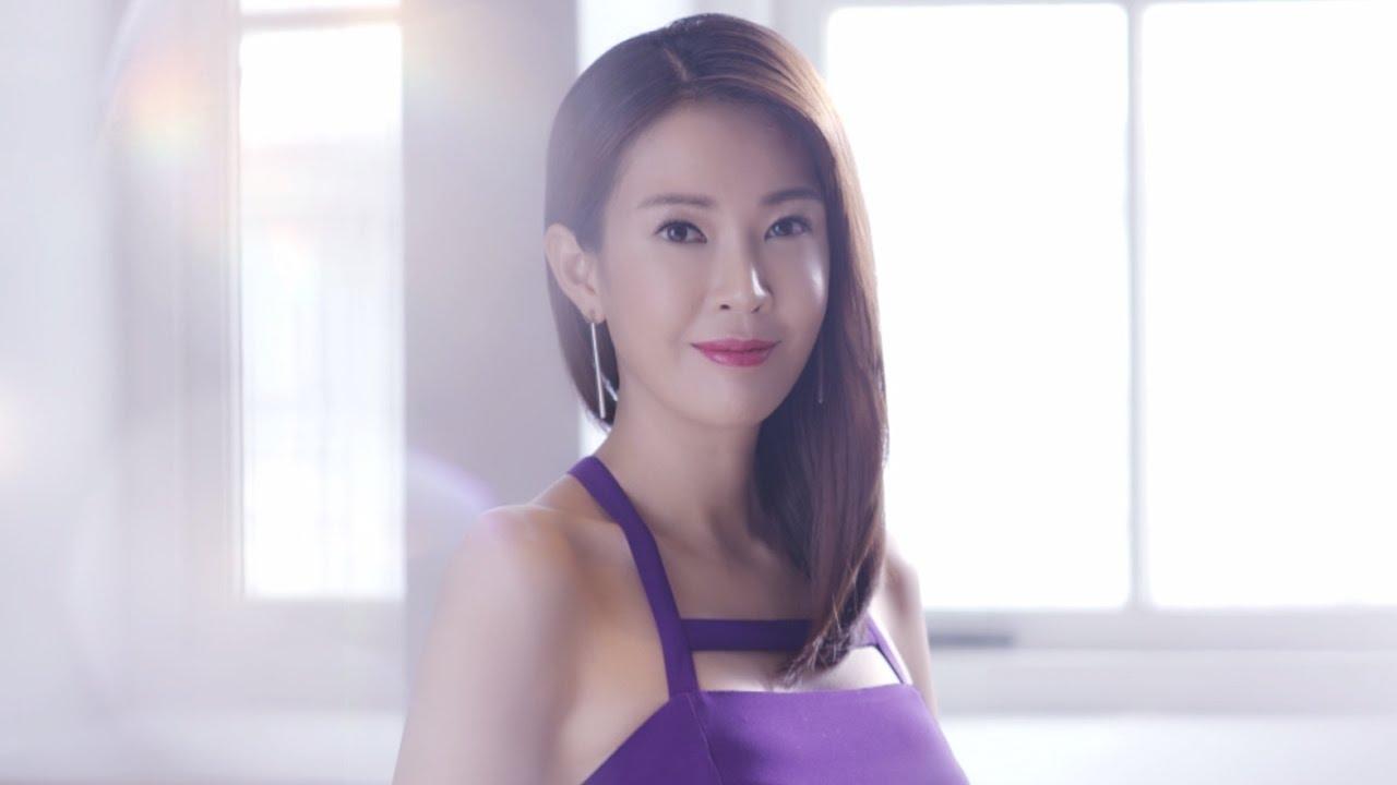 Estetica x Jesseca Liu 刘子绚 - Art of Beauty TVC - YouTube