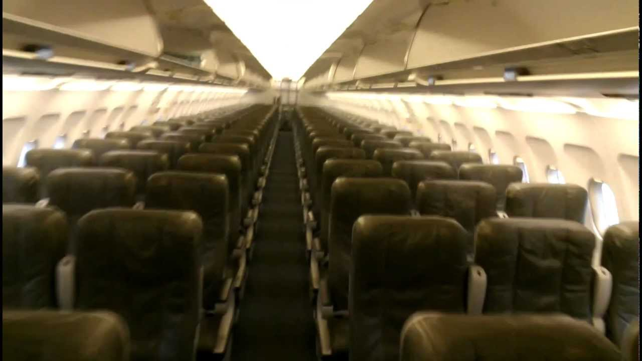 Jetblue A320 Seat Map Jetblue A320 Walkthrough   YouTube