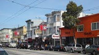 США 546: социальная напряженность в Сан Франциско. Богатые программисты против бедных аборигенов(Социальной напряженности между программистами и местными жителями района Mission District в Сан Франциско была..., 2013-08-19T20:00:02.000Z)