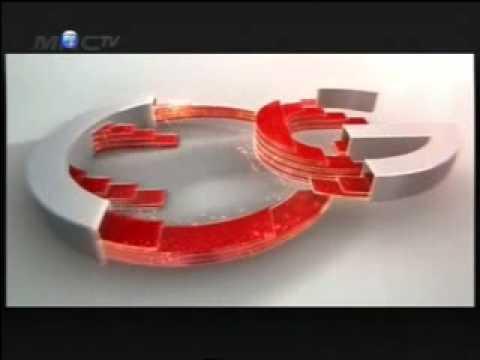 MNC TV GG Mild
