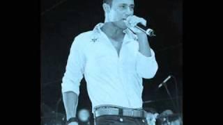 Mustafa Sandal - Aşka İnancım Kalmadı