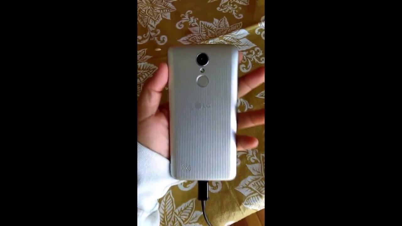 Bypass Google Account LG Aristo MS210 M210 MetroPCS T-Mobile Success