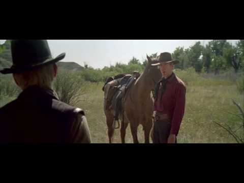 Unforgiven Movie  HD Best Quality
