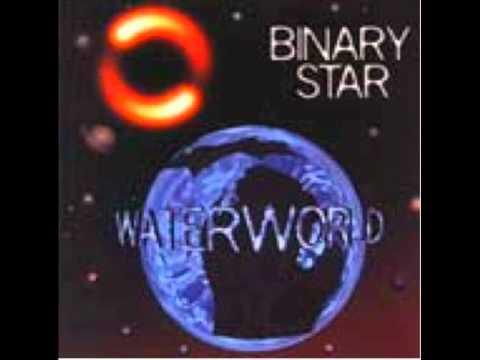 Freakin Flows - Binary Star - Waterworld (1999)