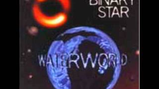 Freakin Flows - Binary Star - Waterworld (1999)