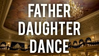FATHER DAUGHTER DANCE 2014 - Calvary Chapel Dayton Valley