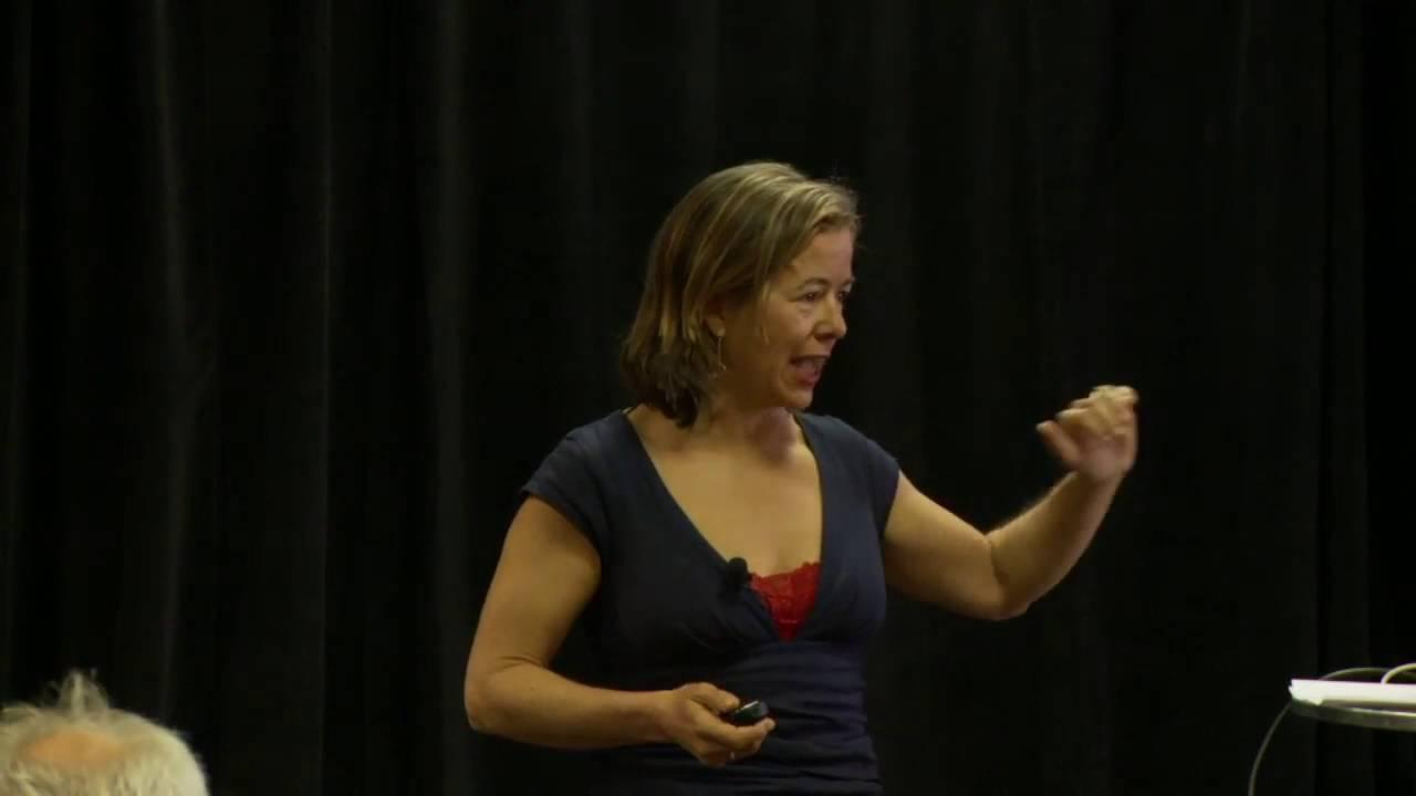 Alison Gannett - Defeating Brain Cancer using Ketogenic Diet / Ketonix - YouTube