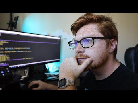 JScript Deobfuscation - More WSHRAT (Malware Analysis)