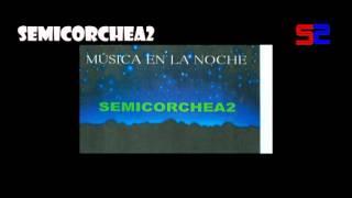 Adiemus (cover) - Semicorchea2 (Audio)