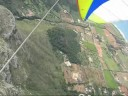 360° over Mallorca