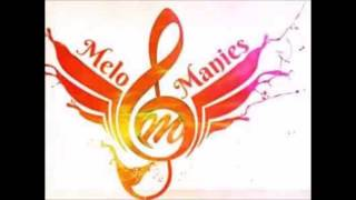 Thana Pranale -Pelli Pusthakam short film song -Kranthi, Soju