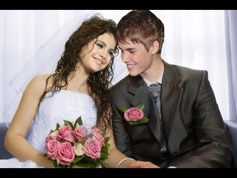 Pictures Of Justin Bieber And Selena Gomez 2014