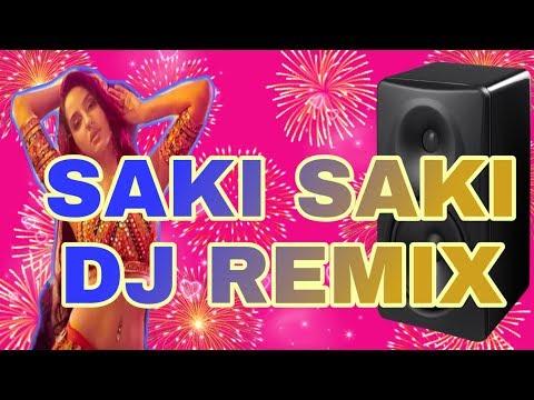 batla-house-||-saki-saki-dj-remix-||-hindi-new-songs