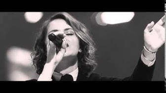 Hillsong United - No Other Name - Oceans (Where Feet May Fail)