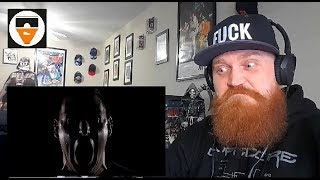 Parkway Drive - Wishing Wells - Reaction / Review