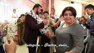 Братья Сестра танцуют с Женихом, Очень красивая Свадьба 2020