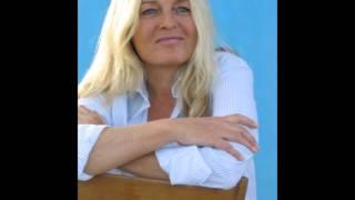 Anne Linnet - Lad mig være den