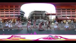 https://youtu.be/8DEQXx3aUXA LinQ 13th Single Supreme MV https://yo...
