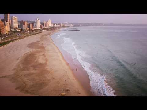 Southbeach - Durban