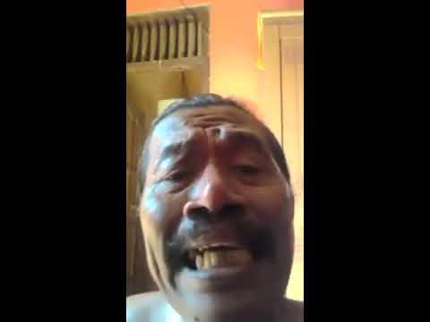 Tips   besar dan panjang ala bapak ini     hahaha