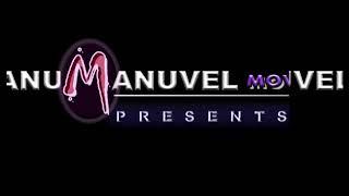 Short film trailer... Ninneyum kathu....