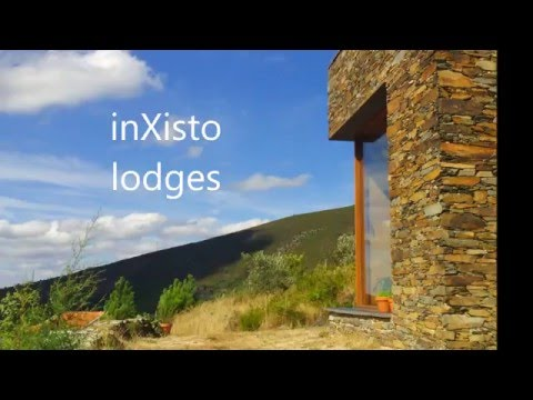 inXisto lodges - Turismo Rural