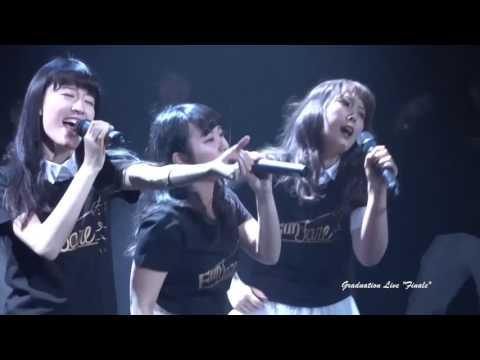 Joyful, Joyful  Sister Act 2