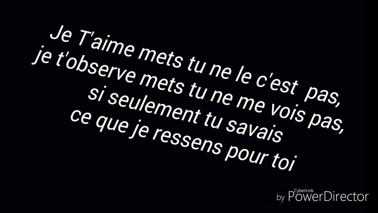 Citation Proverbe D Amour