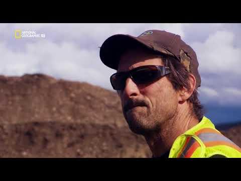 Yukon Gold Staffel 3