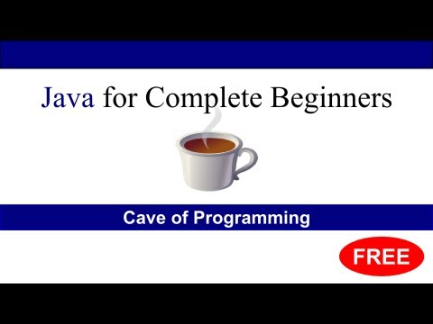 learn-java-tutorial-for-beginners,-part-47:-serializing-multiple-objects
