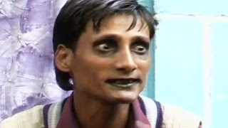 Khandeshi Tadka