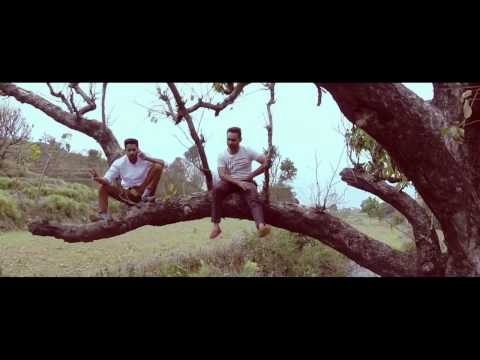 call-waiting-baljit-singh-gharuan-full-official-song-2014-yaar-anmulle-records1