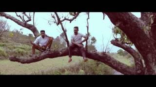 Call Waiting   Baljit Singh Gharuan   Full Official Song 2014   Yaar Anmulle Records1