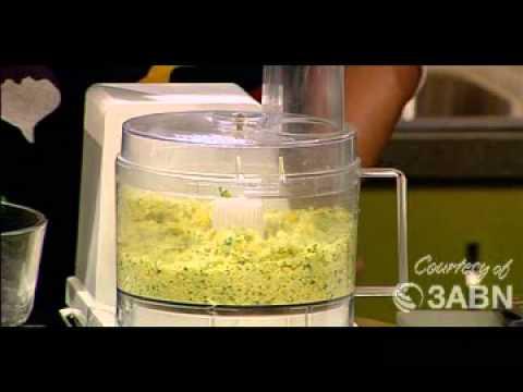 Gardein Inspired Vegan Battered Fish Filet Connie