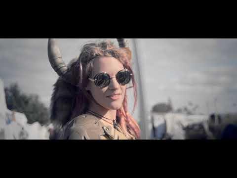 OldTown 2018 - Trailer