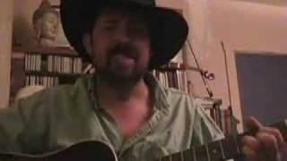 Randy Travis' Forever and Ever Amen by Matt David Worsham