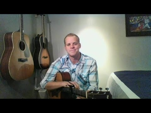 Whiskey and You- Tim McGraw/Chris Stapleton (Bryn Powers)