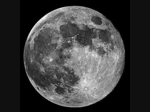 Dancing in the Moonlight - Toploader