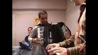 Emy Dragoi - Variation on theme - Symphony No. 5 (Beethoven) , (Video Official)